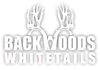 Backwoods Whitetails
