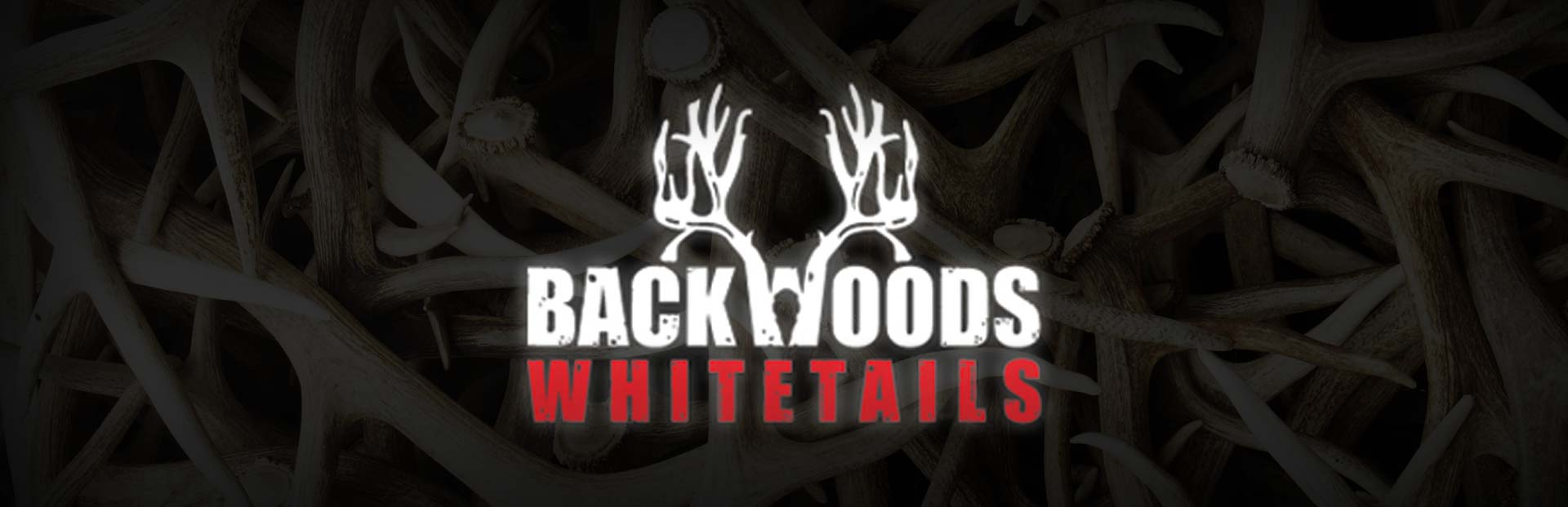 About Backwoods Whitetails